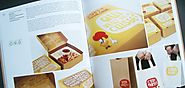 Eco Packaging Design (Monsa) - Libros de Packaging y Diseño Industrial - AM Libros