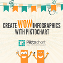 Piktochart: Infographic and Graphic Design for Non-Designers