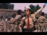 Nanha Munna Rahi Hoon (Full Song) - Son Of India