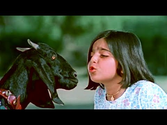 Kali Re Kali Re Tu Toh Kali Hai - Superhit Children Hindi Song - Minoo