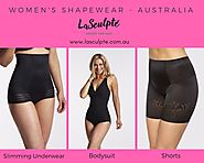 Four Tips For Choosing The Best-fit Shapewear For Yourself