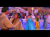 Jugni Jugni - Badal (1080p HD Song)