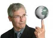 Project Management Around the World #pmFlashBlog: The Need for a Fresh Approach.