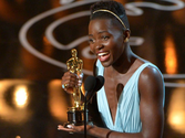 12 Years a Slave Grabs Top Oscar