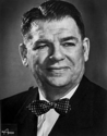 Oscar Hammerstein II - Wikipedia, the free encyclopedia