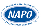 National Association of Professional Organizers