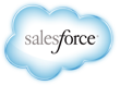 Salesforce.com CRM