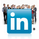 LinkedIn - World's Largest Professional Network