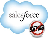 Salesforce.com AppExchange