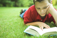 Top 5 Books for 8 Year Olds 2014 - Best Books for 8 Year Olds to Read
