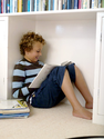 Books for Middle Readers . Best Books for Boys . PBS Parents | PBS