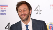 Chris O'Dowd calls religion 'unacceptable'