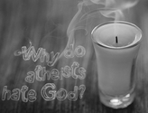 Ten Common Myths About Atheists
