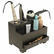 Designer Home Storage, Organization and More | The Organizing Store