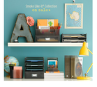 The Container Store - The Original Storage and Organization Store®