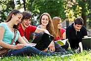 Cheap Term Paper Writing Service USA
