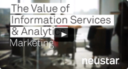Neustar | Real-Time Cloud-Based Information Services & Analytics