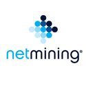 Real-time Audience Targeting Solutions, Interactive Marketing & Behavioral Marketing - Netmining