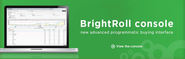 BrightRoll | The Leading Online Video Advertising Platform