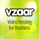 Video Hosting Platform | Streaming Video | vzaar.com