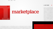 CBC Marketplace, Episode 41: Show Me The Money!