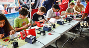Learn at SparkFun Electronics - Learn.SFE