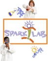 Spark!Lab :: Smithsonian Lemelson Center