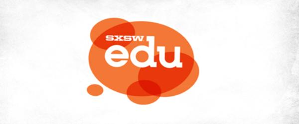 Headline for SXSWedu 2013-14