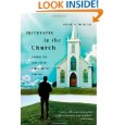 Adam McHugh, Introverts in the Church