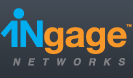 INgage Networks - Network Experience Solutions for Social Business