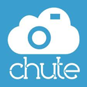 Chute - the complete visual marketing platform