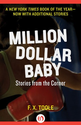 Million Dollar Baby: Stories from the Corner - 2004