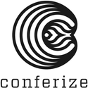 Conferize - Never miss a Conference
