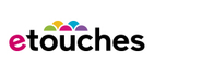 Cloud-based event management software platform - etouches