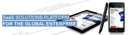 Lenos Software - Enterprise Interactive Marketing Platform | Strategic Meeting Management Platform | Partner Solution...