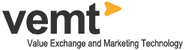 VEMT - Persuasion Marketing, Loyalty, Coupons, Giftcards, E-commerce - Value Exchange and Marketing Technology