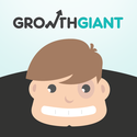Growth Giant - A/B Testing that Maximizes Conversions