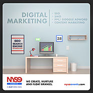 Best Digital Marketing Company in Gurgaon - Take Your Business Into New Height of Success