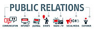 Public Relations Is Very Important For The Growth of Every Business