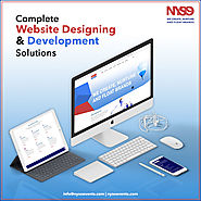 Seeking for cost effective Web Development Services?