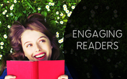 Engage New Readers Via Blog Engage