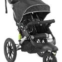 Best Jogging Strollers Reviews and Ratings 2014