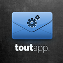 ToutApp - Sales Email Tracking, Templates and Analytics