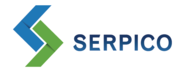 Website at serpico.com