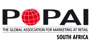 POPAI | Global Association for Marketing at Retail