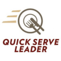 Restaurant News & Insights | Quick Serve Leader
