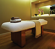 Experience The Luxuries Offered in Harrogate Spa Hotels