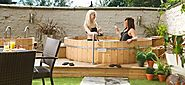 Harrogate Spa Hotels