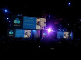 SharePoint Conference News and Articles #SPC14 | http://www.cmswire.com/cms/social-business/sharepoint-conference-keynote-releases-and-roadmap-spc14-024355.php