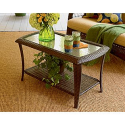 Annabelle Coffee Table*- La-Z-Boy-Outdoor Living-Patio Furniture-Tables & Side Tables